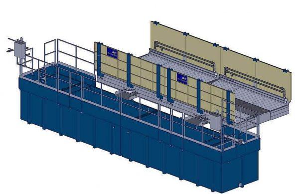 12767 instalatie spalat roti stationara kit flex 800 b mobydick