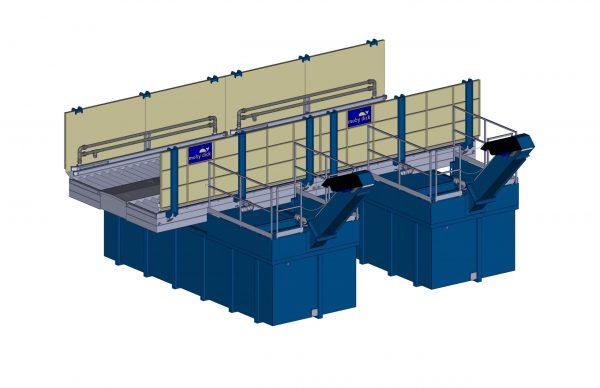 12768 instalatie spalat roti stationara kit flex 800 c mobydick scaled