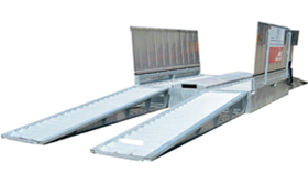 6868 instalatie de spalat roti mobydick mobile