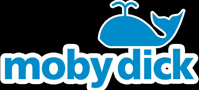 MobyDick Romania